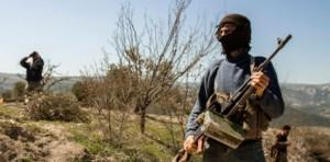 terrorista-de-isis-cambio-dereligion-al-ser-salvado-por-monjes-cristianos
