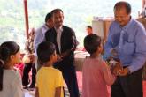Nepal Biblii