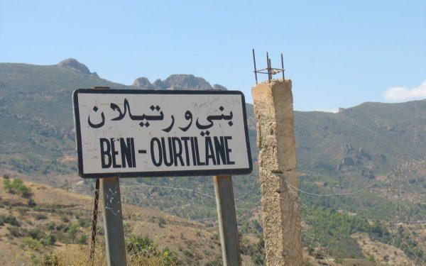 Beni_Ourtilane-1080x675