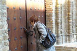 no-cerremos-las-puertas-de-las-iglesias